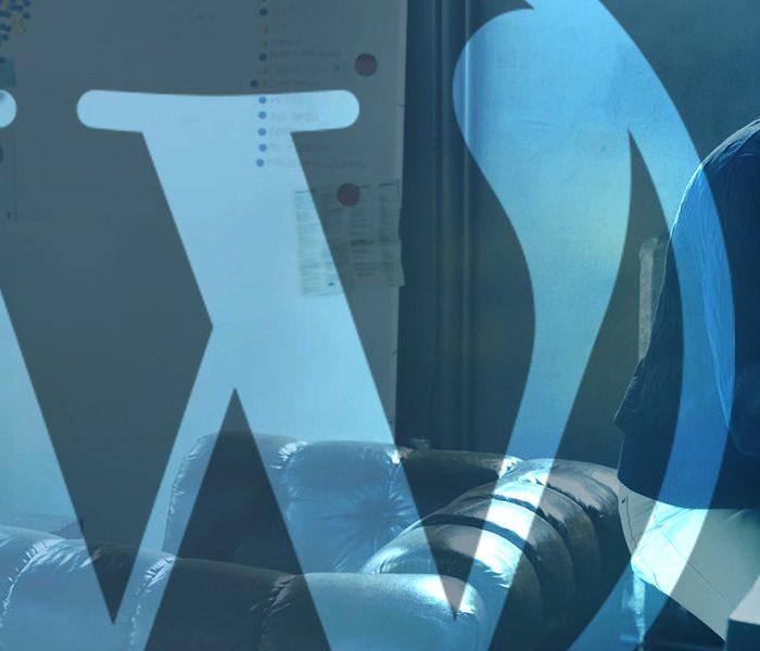 novo-wordpress-46